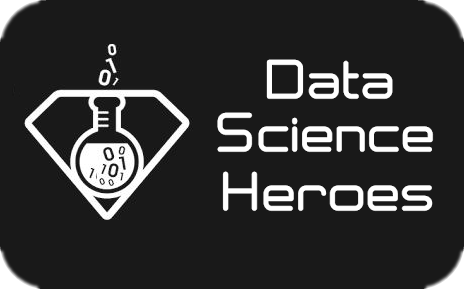 Data Science Heroes Blog