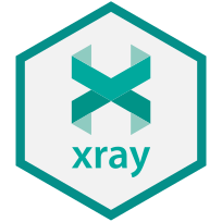 xray: The R Package to Have X Ray Vision on your Datasets