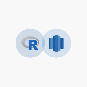 redshiftTools v1.0.0 – CRAN Release!