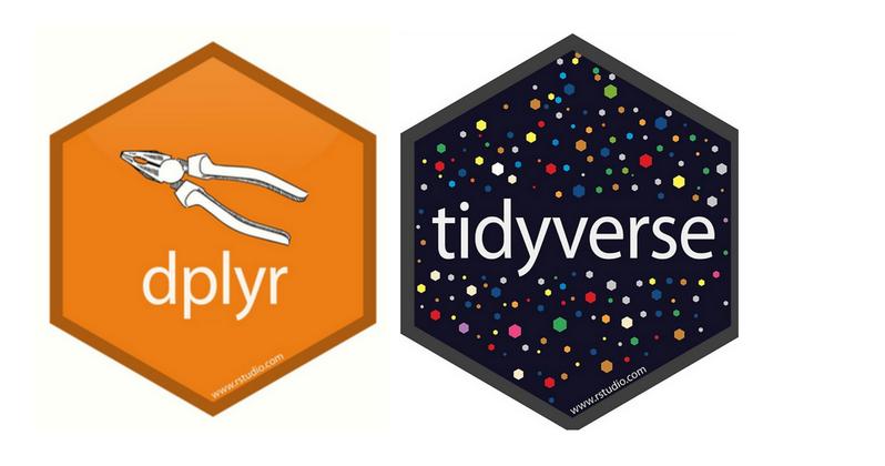tidyverse